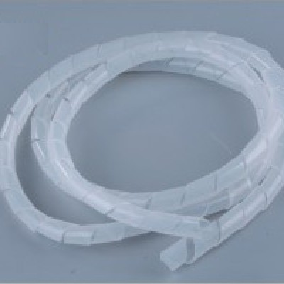 Spiral Wrapping Band