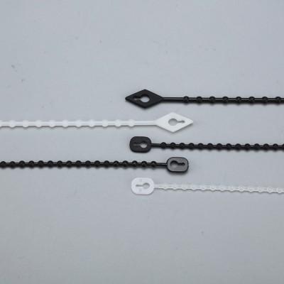 Knot Ties