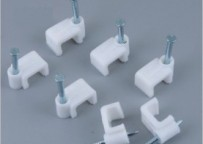 Flat Cable Clips