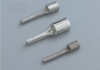 Non Insulated Pin Terminals