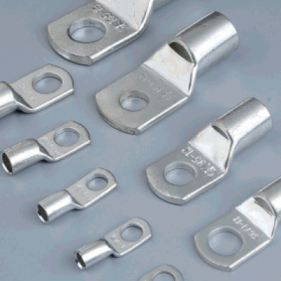 SC Cable Lugs