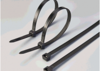 Extra Cold Resistant Cable Ties