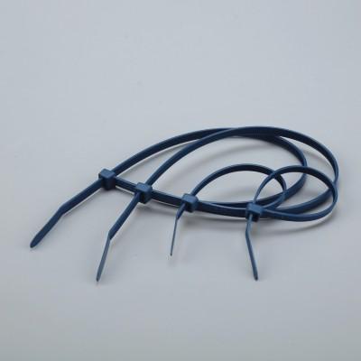 Metal Detectable Cable Ties