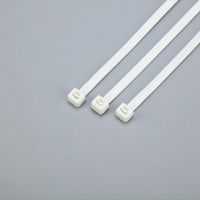 UL 94V-0 Higher Fire Protection Cable Ties