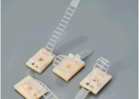 Pcb Support 1